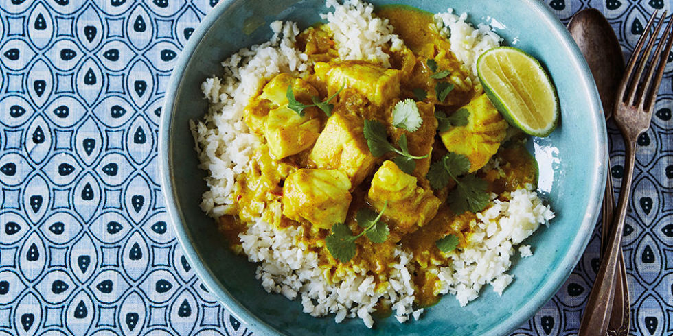 landscape-1444322657-coconut-fish-curry.jpg
