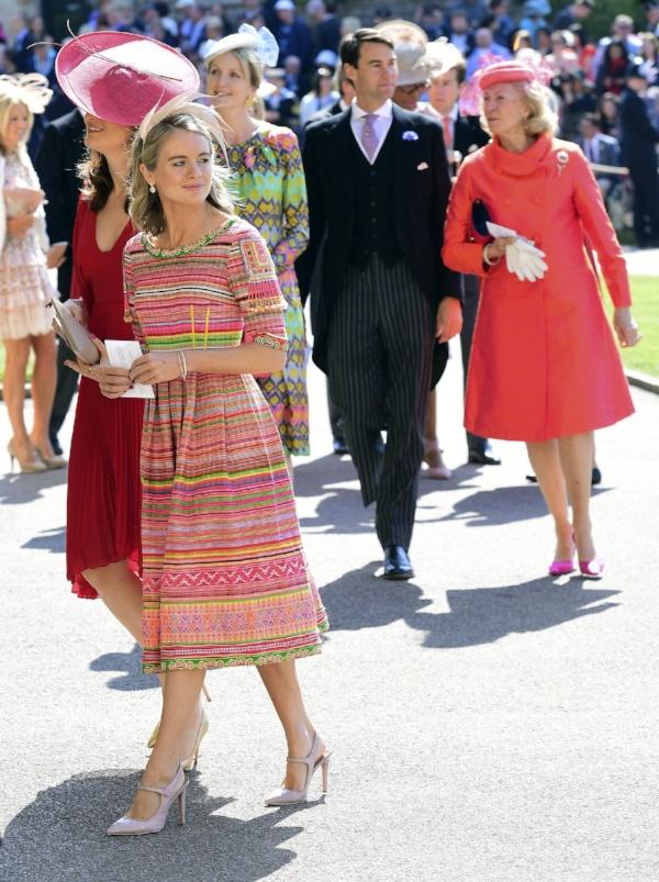 cressida bonas prince harry ex girlfriend royal wedding 2.jpg