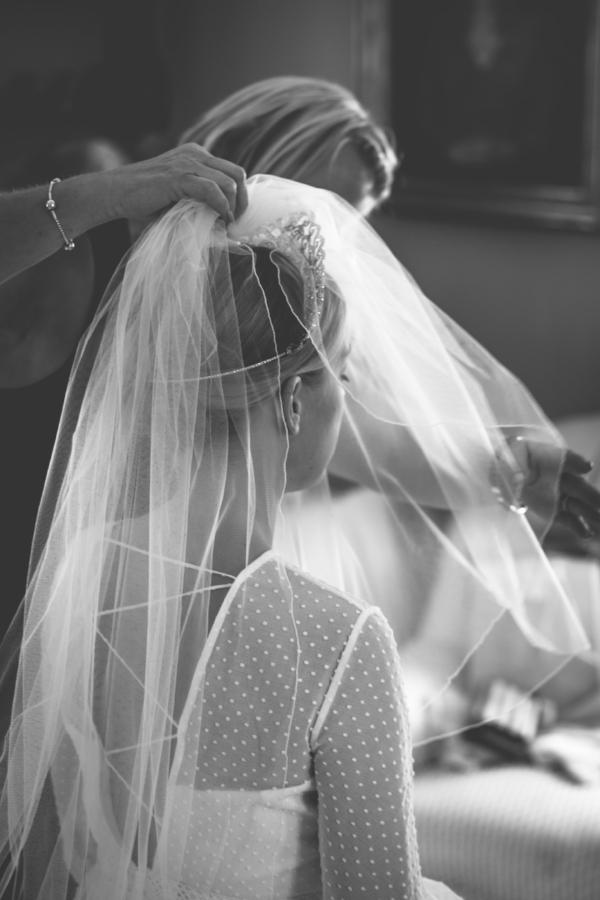 Lucy+James_wedding-143.jpg