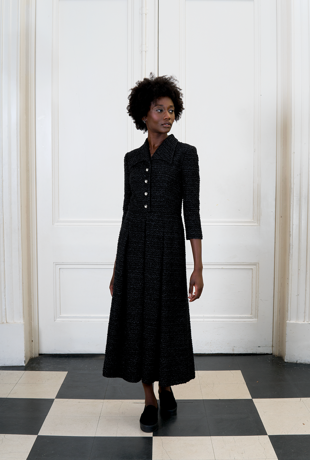 M Black Dress.png