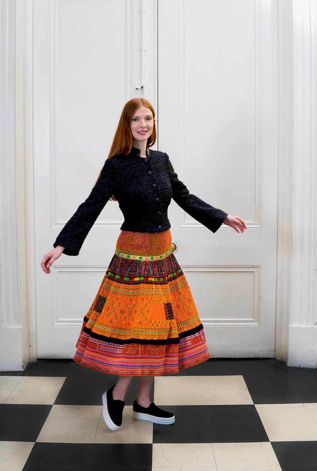 S Hmong Skirt.png