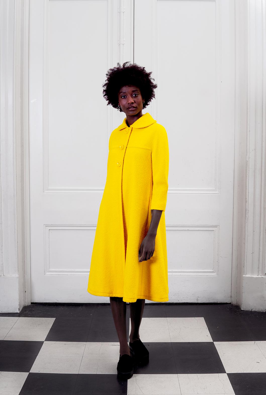 M Yellow Coat.png