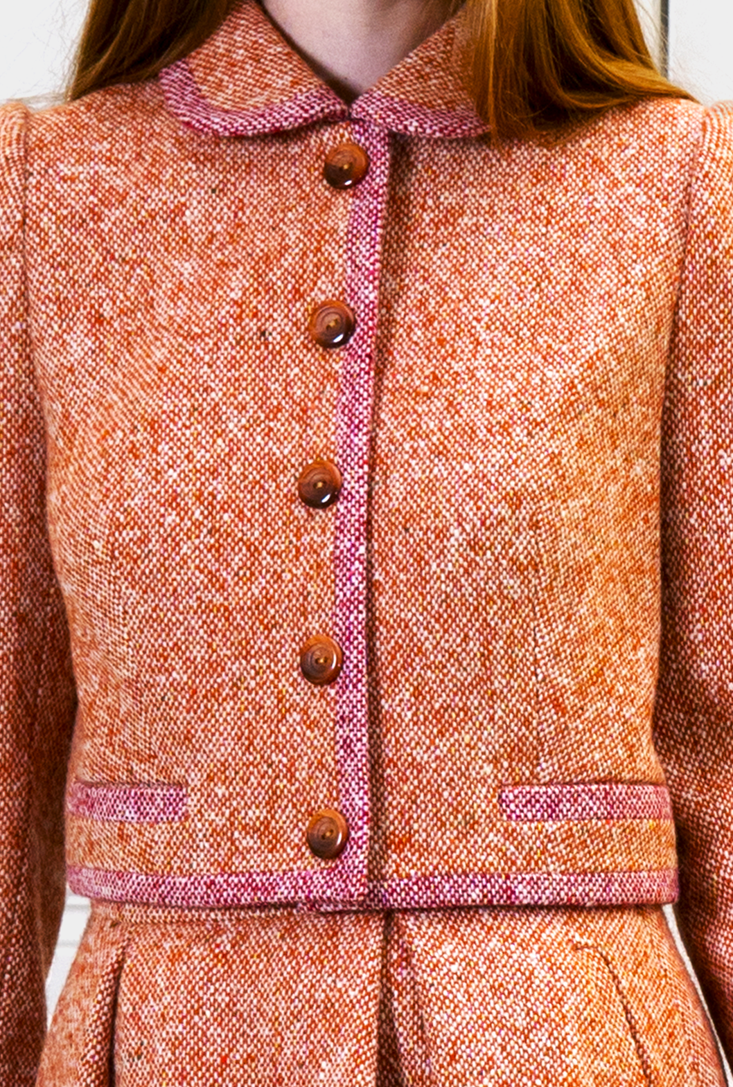 4 S Pink +Orange Tweed Suit Detail.png