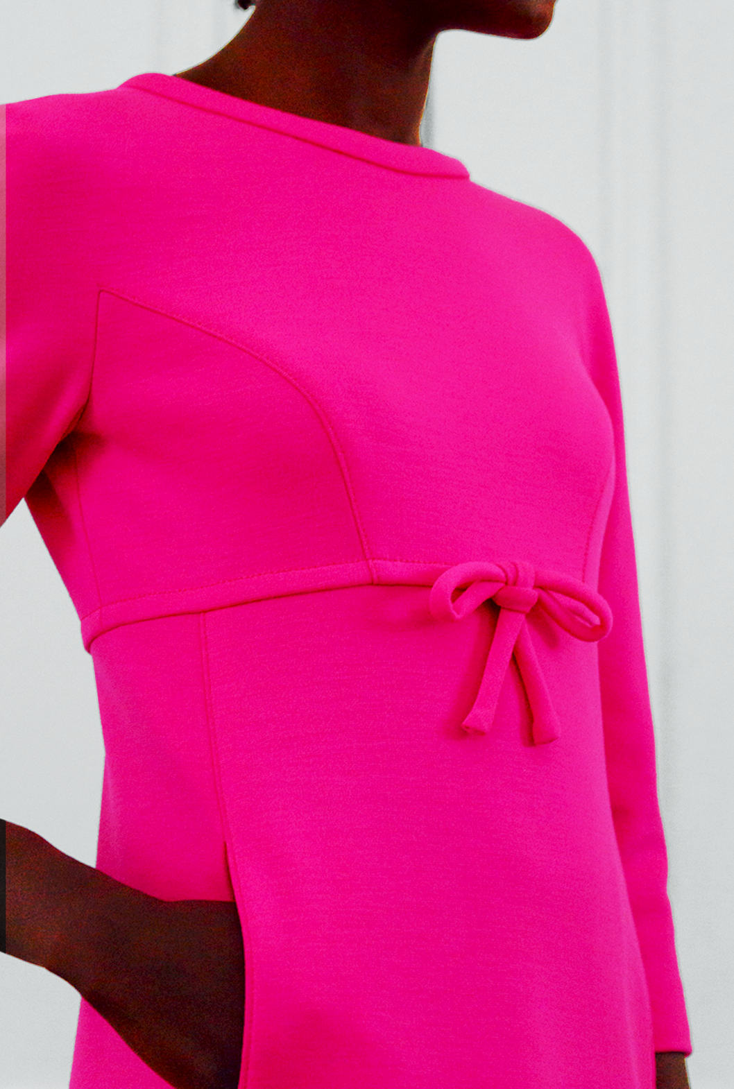 11 M Pink Shift Dress Detail.png
