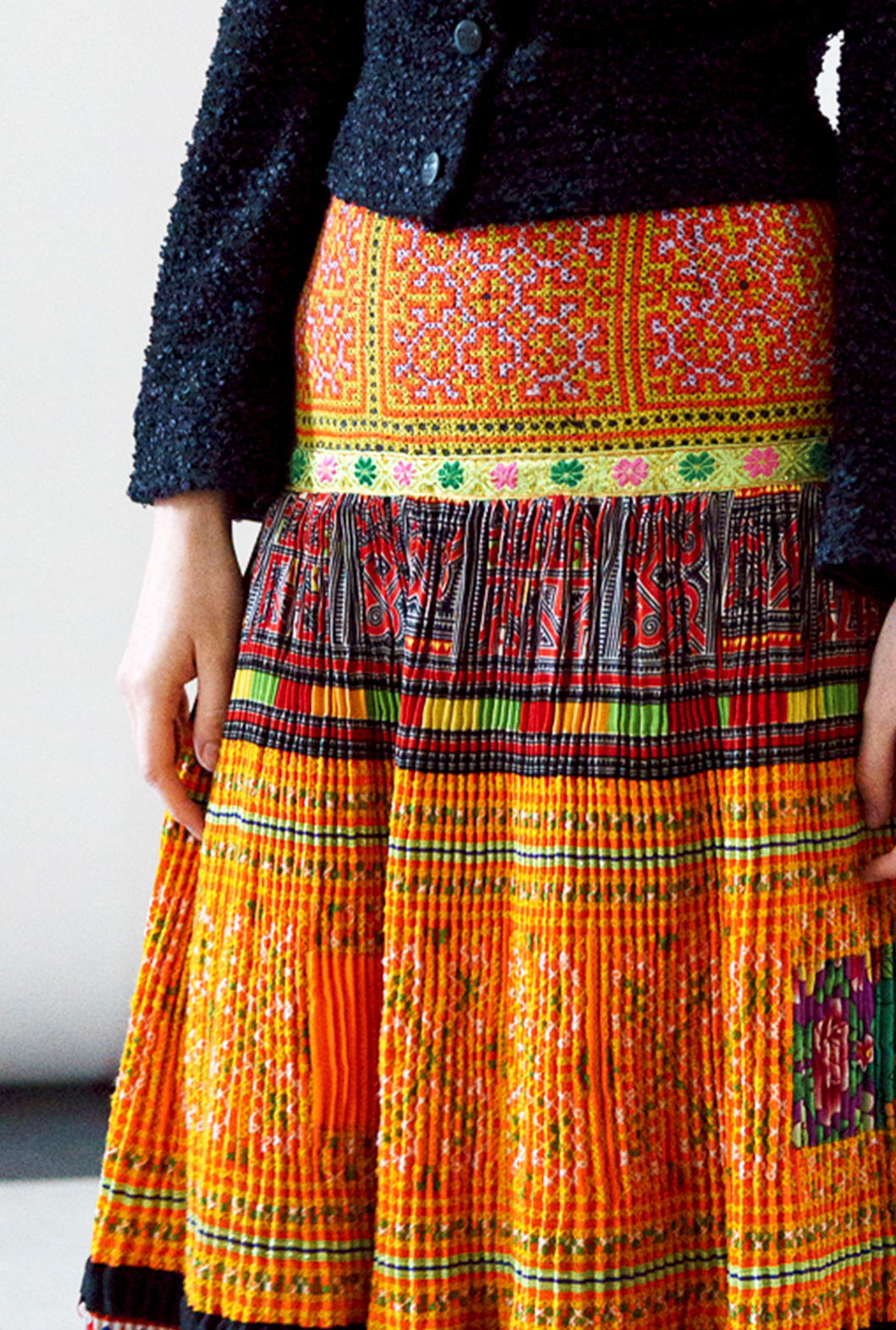 13 S Hmong Skirt Detail.png