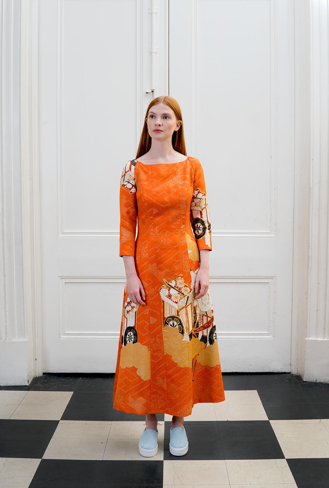 S Kimono Dress.png