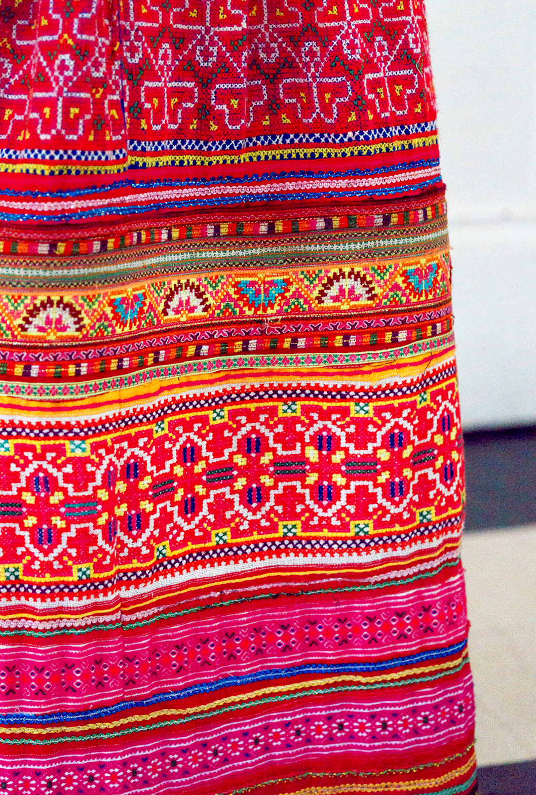 19 M Hmong Skirt Detail.png
