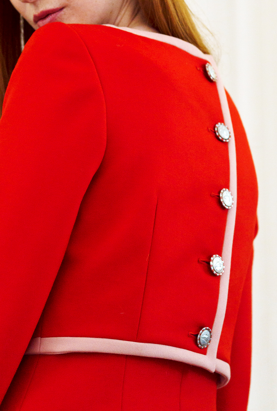 18 S Red Piping Suit Detail.png