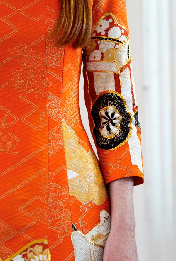 20 S Kimono Dress Detail.png