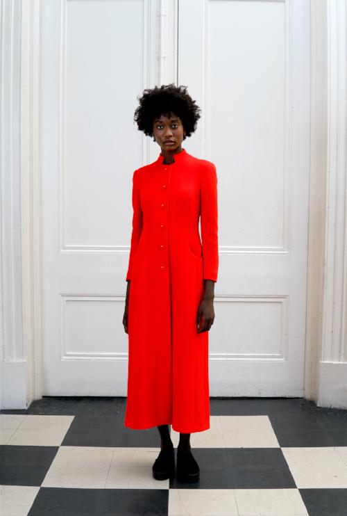 The Coat Dress.png