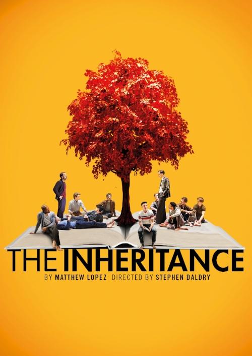 The-Inheritance_Artwork.jpg