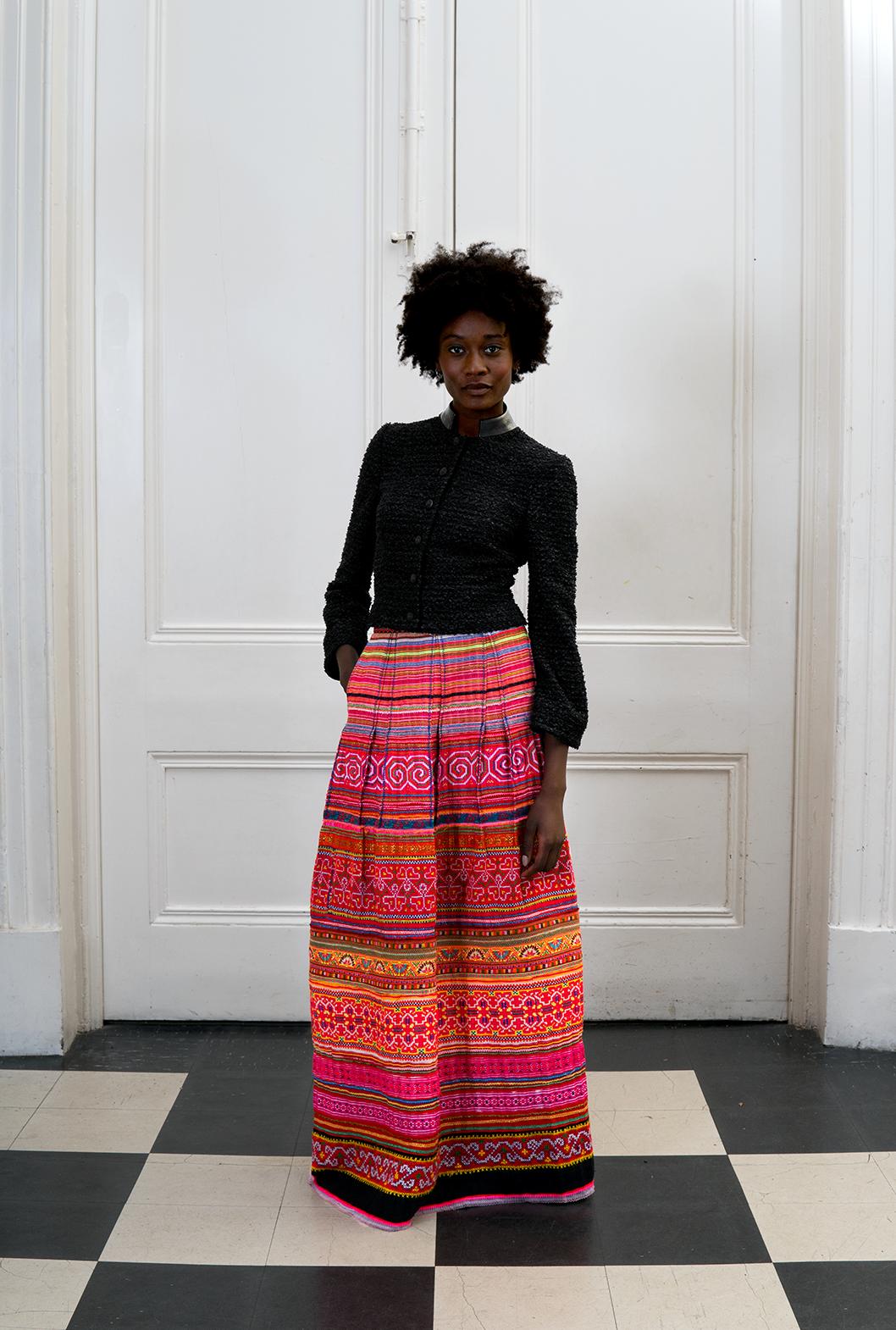 The Full Length Hmong Skirt.png
