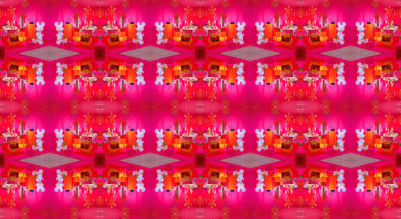 Pink+Mickey.jpg