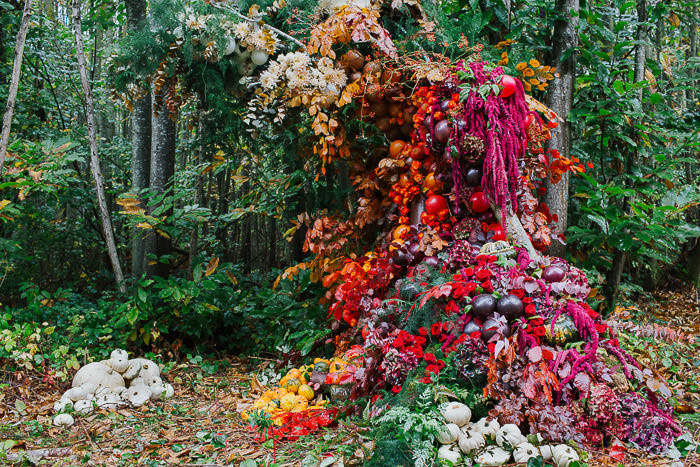 Early-Hours-London-Autumn-Floral-Installation-2017-23-of-47.jpg