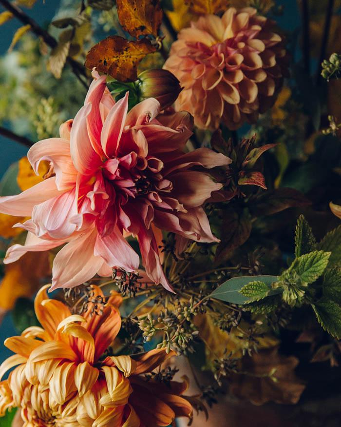 autumnflowers.jpg