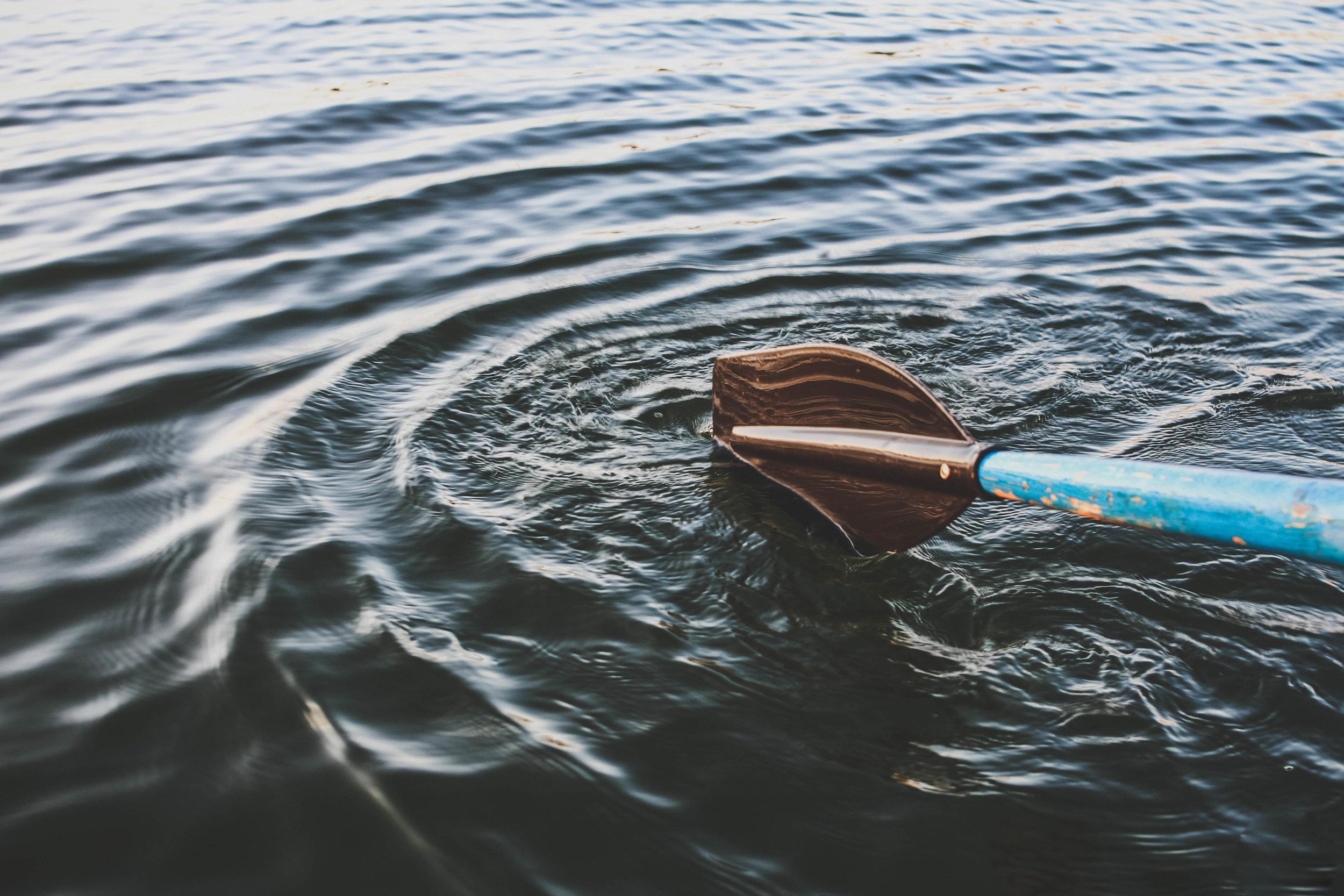 Lågterskelturar// Low Treshold Trips - •Mandag – Havkajakk•Tirsdag – Dykking•Torsdag – Elvekajakk-----------------------•Mondays – Sea kayaking•Tuesdays – Diving•Thursdays – River kayaking