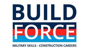 buildforce+logo.jpg