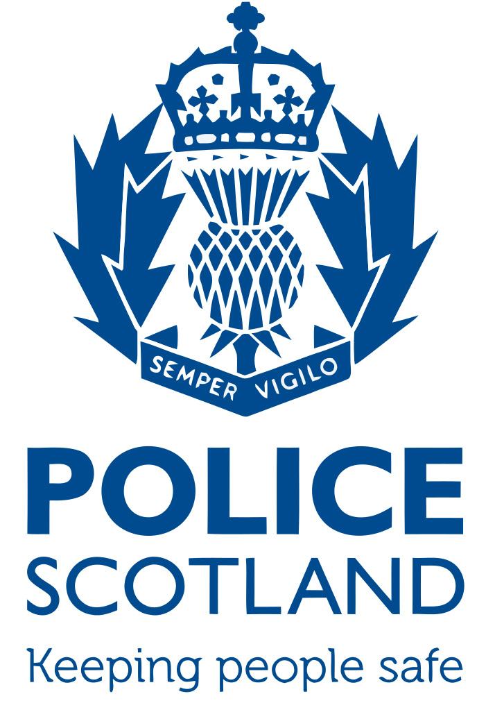 police-scotland_edited.jpg