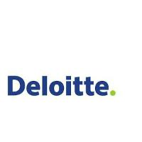 Deloitte Event Image.jpg