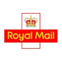 Royal Mail event logo.jpg