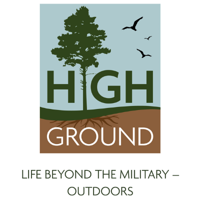HighGround.png