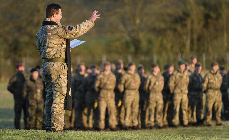 ARMYHQ-2017-120-British German Remembrance-019