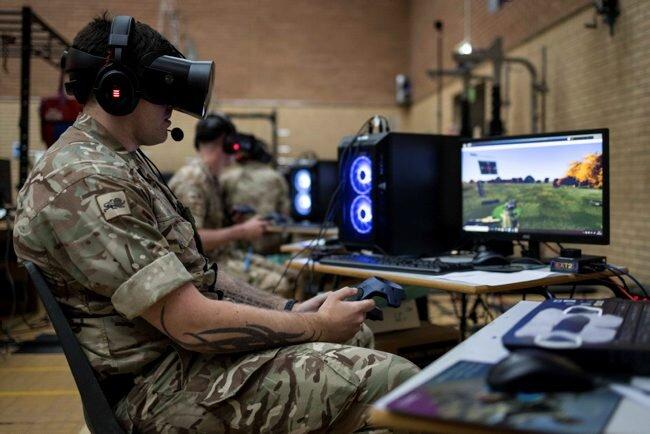 Technology Army.jpeg
