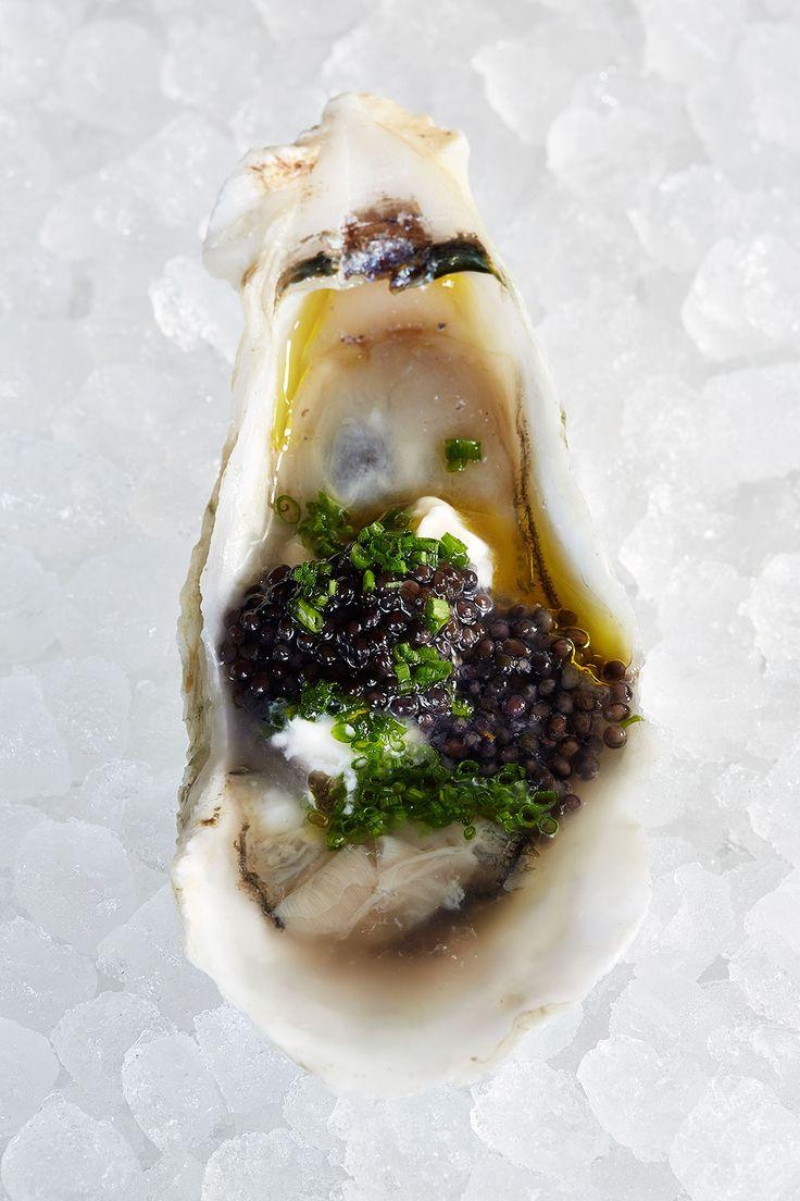 caviaroyster.jpg