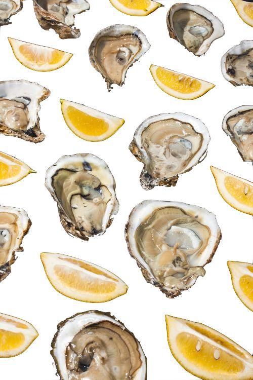 oysterprint.jpg