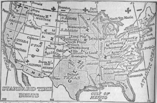 Time_zone_map_of_the_United_States_1913.tif.png