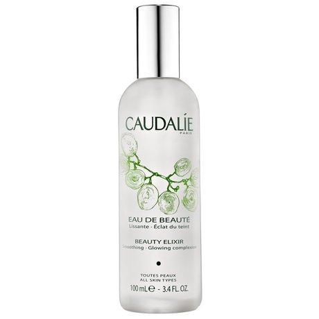 Caudalie-Beauty-Elixir.jpg