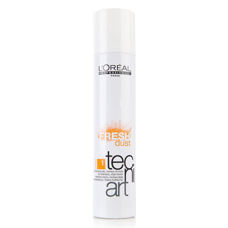 LOral_Tecni_Art_Fresh_Dust_150ml__18381.1405371108.1280.1280.jpg