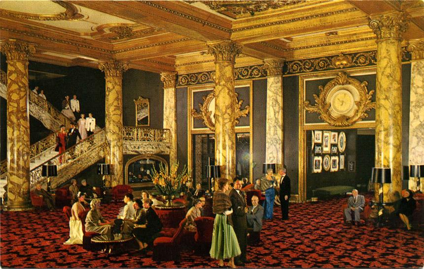 fairmont-hotel-lobby-1950s-image.jpg