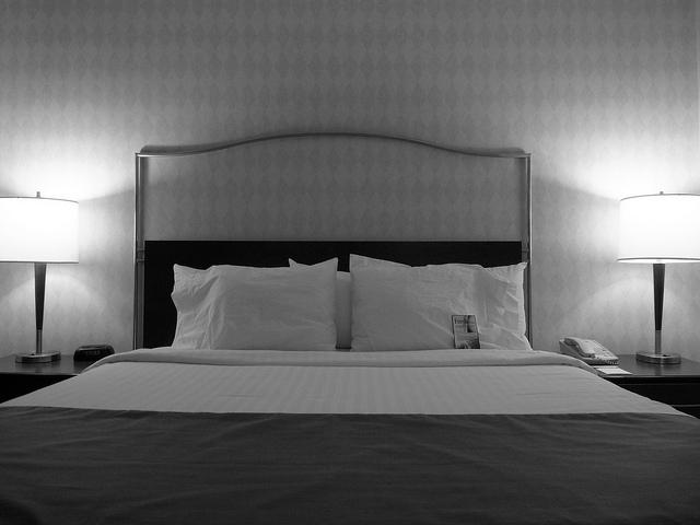 hotelbed.jpg