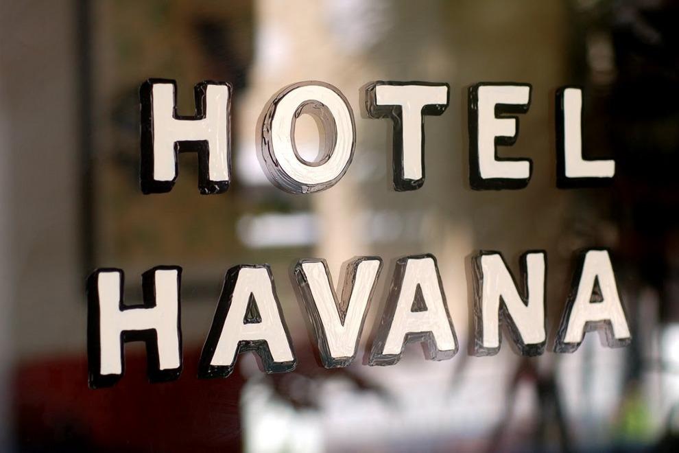hotel-havana-1100x731_54_990x660_201404241557.jpg