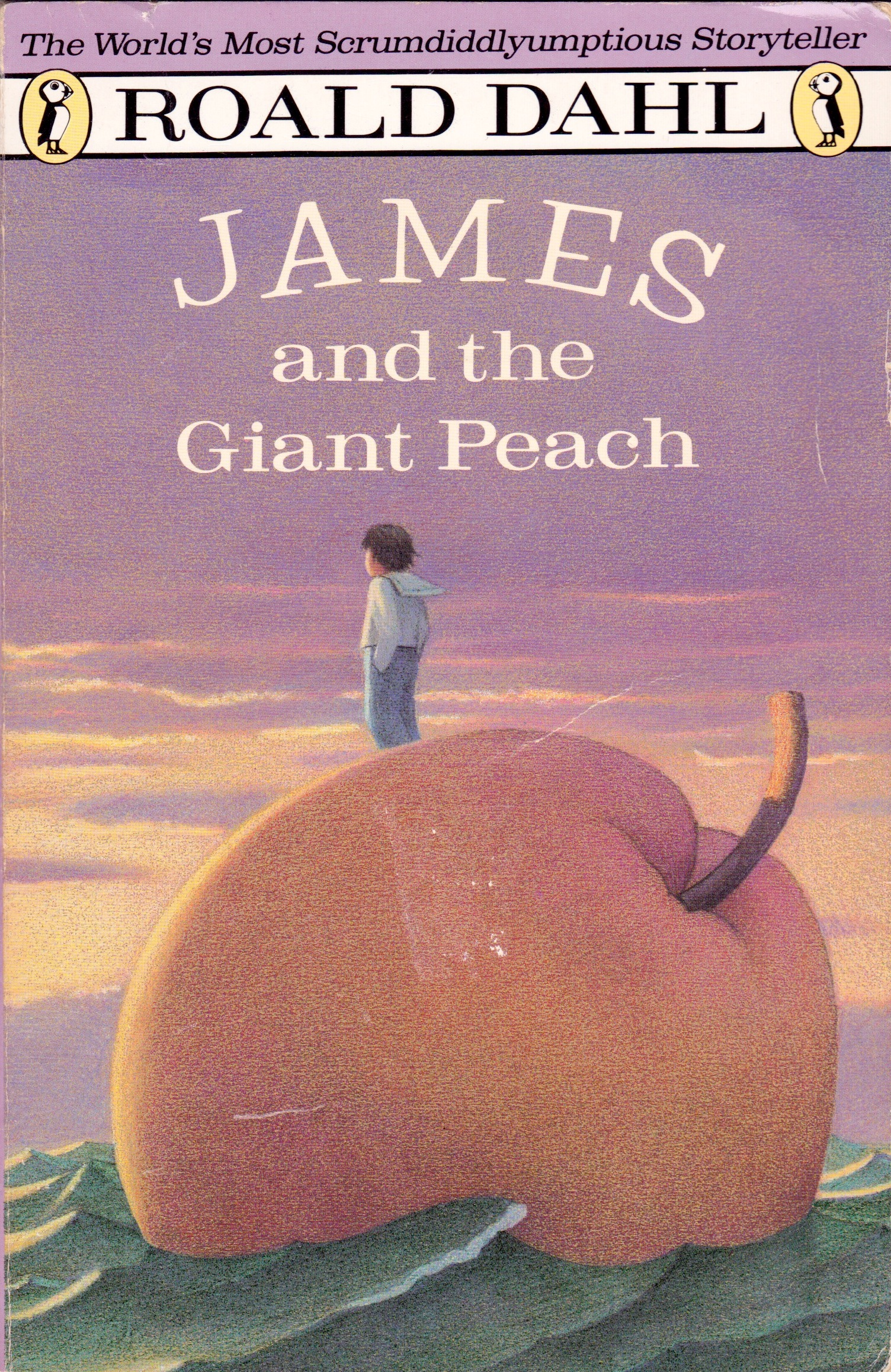 james-and-the-giant-peach1.jpeg