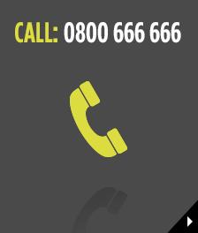 phone-number.jpg