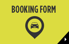 booking-form.jpg