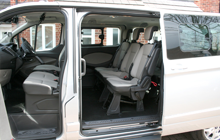 minibus-interior2.jpg