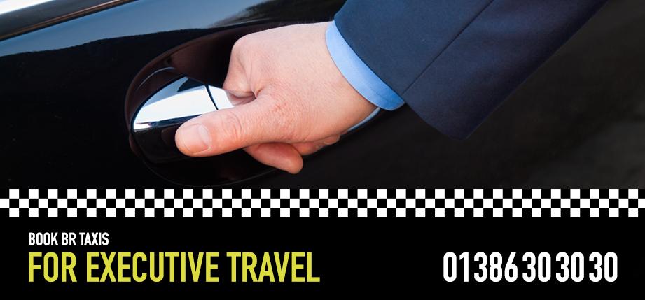 header-design-executive-travel.jpg