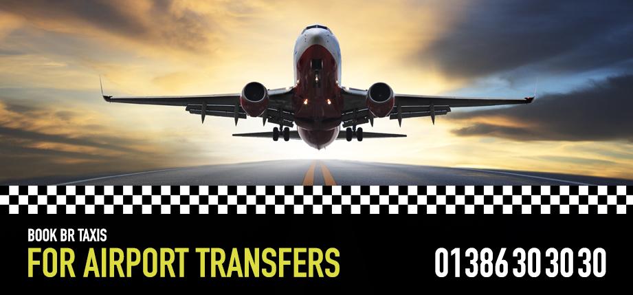 header-airport-transfers.jpg