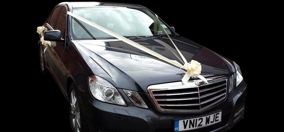 wedding-car1.jpg