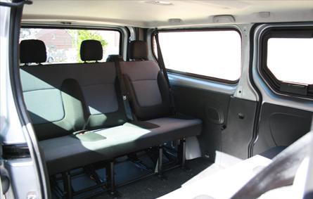 Minibus-interior-2.jpg