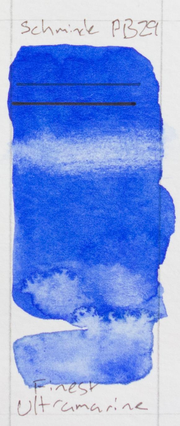 watercolorswatch-05975-12.jpg