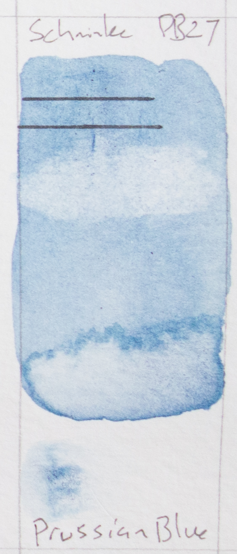 watercolorswatch-05975-14.jpg