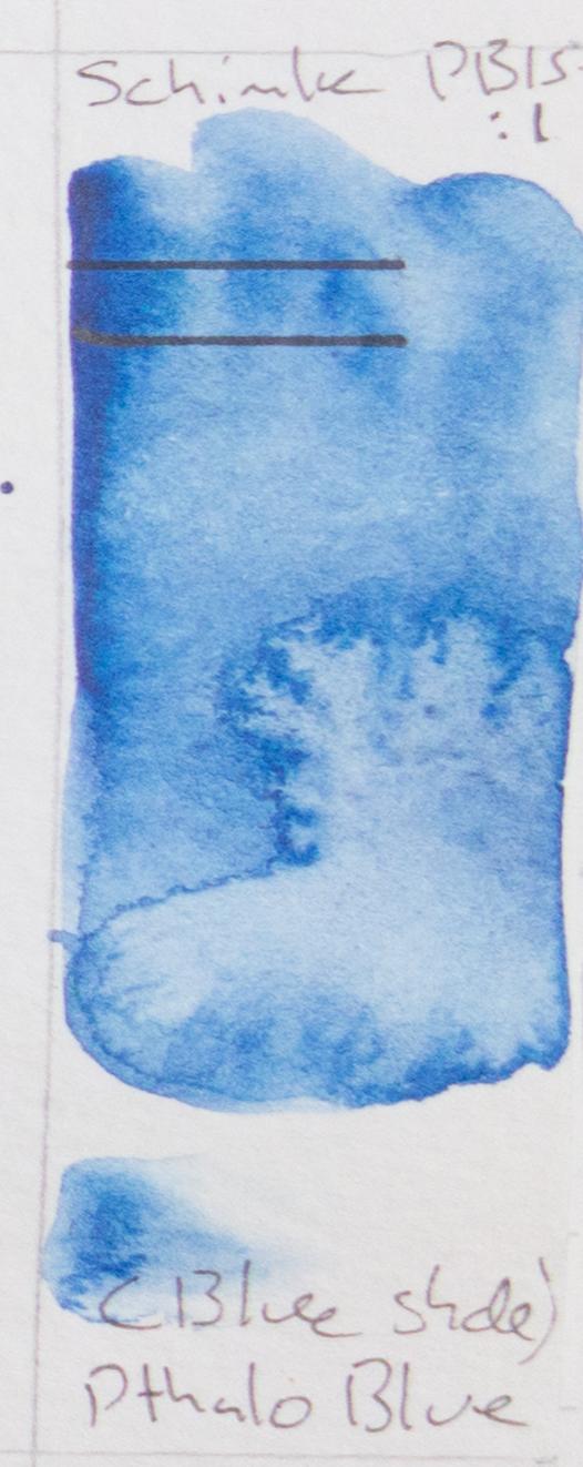 watercolorswatch-05975-15.jpg