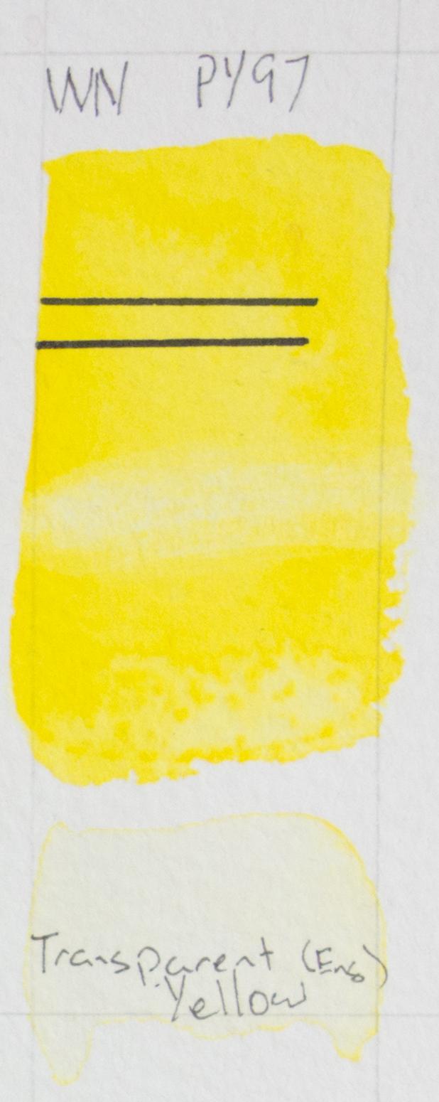 watercolorswatch-05974-6.jpg