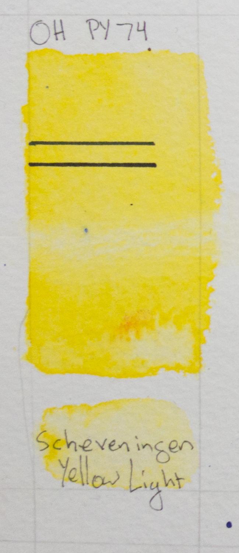 watercolorswatch-05974-8.jpg
