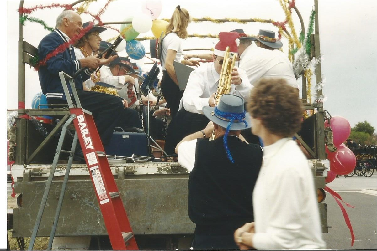 Band Scanned Images 1.jpg