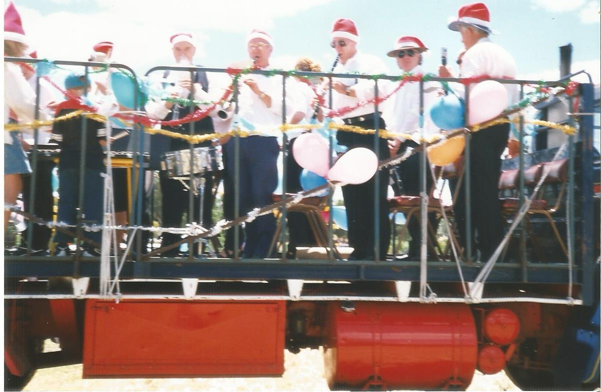 Band Scanned Images 4.jpg